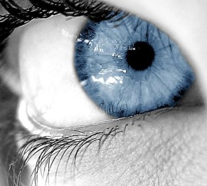 Evil eye (2)