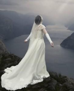 Bride 4 CHRIST 2