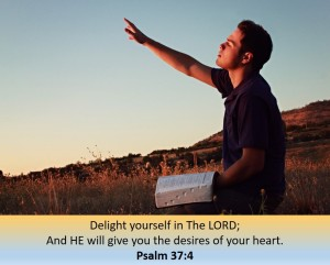 delighting-in-the-lord