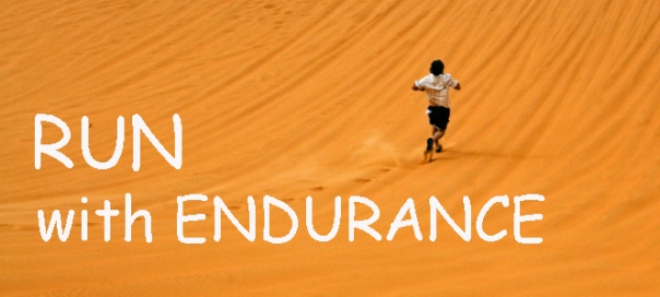 run-with-endurance